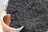 PREMIUM Universaldünger von CARBOGARDEN®, 20 Liter, organischer Dünger mit Pflanzenkohle für alle Grün- und Blühpflanzen