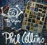 Singles -