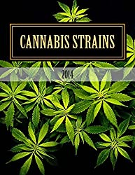 Cannabis Strains: 2014 Premium Choice Seeds Selection