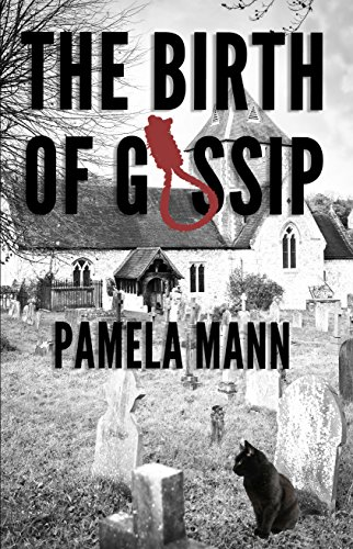Book cover image for The Birth of Gossip