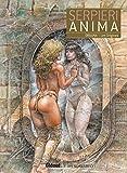 Anima - Druuna - Les Origines
