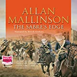 The Sabre's Edge: Matthew Hervey, Book 5