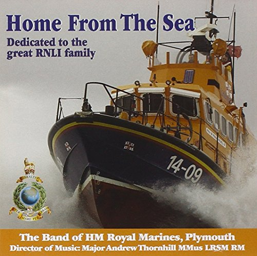 home-from-the-sea-dedicated-to-the-great-rnli-family