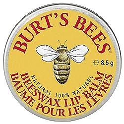 Burt s Bees B lsamo labial...