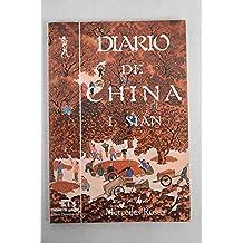 Diario de China