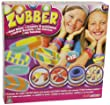 Zubber Bands Set