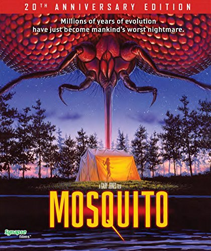 mosquito-20th-anniversary-edition
