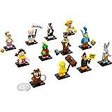 LEGO- Giocattolo, 71030