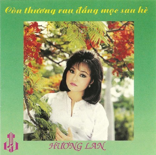 Con Thuong Rau Dang Moc Sau He by Huong Lan Van Moc