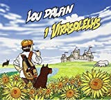 Virasolelhs by Lou Dalfin
