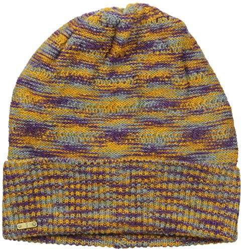 san-diego-hat-company-womens-lightweight-color-yarn-cuffed-beanie-multi-one-size