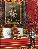 Jan Fabre - Knight of Despair / Warrior of Beauty