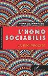 L'homo sociabilis: La réciprocité par Samson