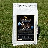 5 kg Canis Gold Adult 59 % Lamm & Kartoffeln ( Monoprotein ) getreidefreies Super Premium Trockenfutter