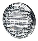 HELLA 2ZR 357 026-041 Rückfahrleuchte, LED