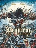 Requiem - Le bal des vampires