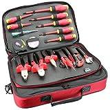 InLine 43025 kit di fissaggio