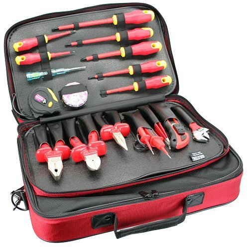 inline-43025-profi-elektro-werkzeugtasche-18-teilig