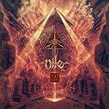 Nile - Vile Nilotic Rites (CD Digipack)