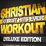 God's Not Dead (Like a Lion) [Workout Mix 140 BPM]