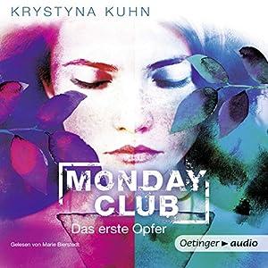 das-erste-opfer-monday-club-1
