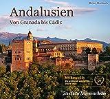 Andalusien: Von Granada bis Cádiz - Frankfurter Allgemeine Archiv