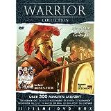Warrior Box