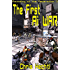 The First AI War (Founding of the Federation Book 3)