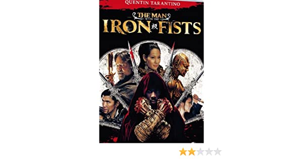 the man with the iron fists movie 720p hd download