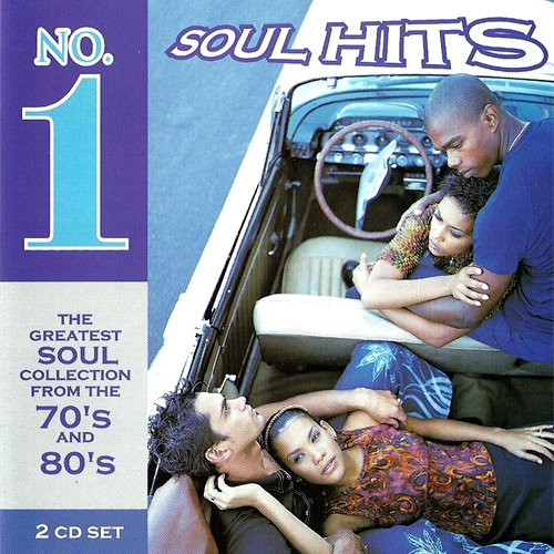 Tolle Soul Funk Hits aus den 70s & 80s (CD Compilation, 24 Titel, Diverse Künstler) Brenda Russell - Piano In The Dark / Atlantic Starr - Silver Shadow / The Mary Jane Girls - All Night Long / The Brothers Johnson - Strawberry Letter 23 / Barry White - It's Ecstasy When You Lay Down Next To Me u.a. Johnson Brothers Strawberry