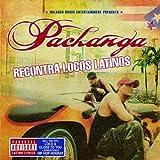 Recontra Locos Latinos -