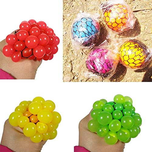 jspoir-melodiz-relief-stress-squeeze-grape-soft-rubber-toy-magic-gift-creative-funny-toy