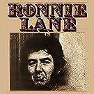Ronnie Lane'S Slim Chance (Ltd.Edt.) [Vinyl LP]