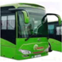Cyprus Bus Timetable