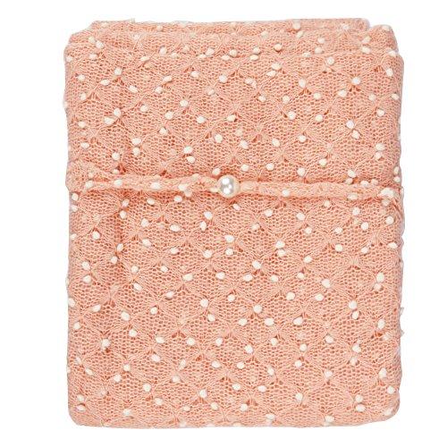 iefiel-manta-envolvente-bebe-de-ganchillo-hecha-a-mano-con-tocado-de-cabeza-para-recien-nacidos-rosa