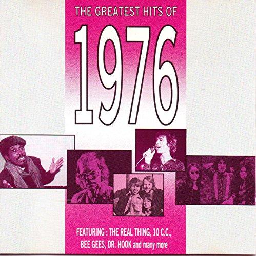 Elton John, Thin Lizzy, Cliff Richard, Leo Sayer, Bee Gees. (Lizzy Bee)