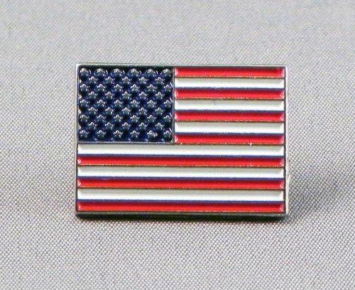 metal-enamel-pin-badge-brooch-american-flag-united-states-usa