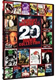 Midnight Madness - 20 Movie Collection [DVD] [Region 1] [US Import] [NTSC]