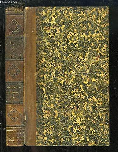Oeuvres complètes de Voltaire. TOME 41 : Dictionnaire Philosophique, Tome 6 par VOLTAIRE