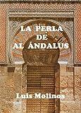 Image de LA PERLA DE AL ÁNDALUS