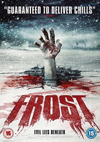 frost-dvd