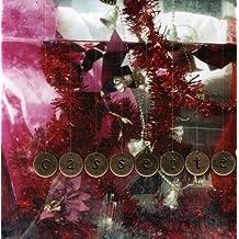 Cassette by Cassette (2005-11-07)