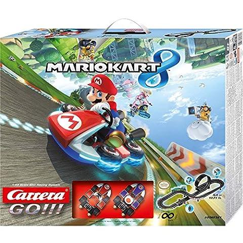 Debenhams Nintendo Mario Kart