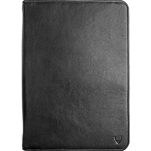 hidesign-cartera-cartera-portadocumentos-de-piel-img-ipad-con-cuaderno-de-papel-hecho-a-mano-color-n