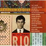 Ronaldo Bastos by Ronaldo Bastos
