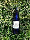 Best Lotions de l'acné - LOTION VISAGE 100% NATUREL BIO Synergie d'hydrolats SOIN Review