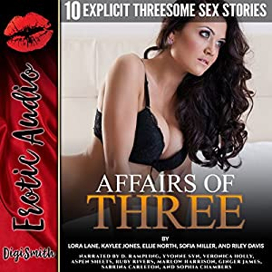 Free mature erotic affair stories