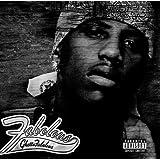 Ghetto Fabolous