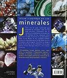 Image de Atlas Ilustrado De Los Minerales