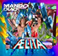 Aelita (Limited Special Edition  - Inklusive drei Live Tracks)